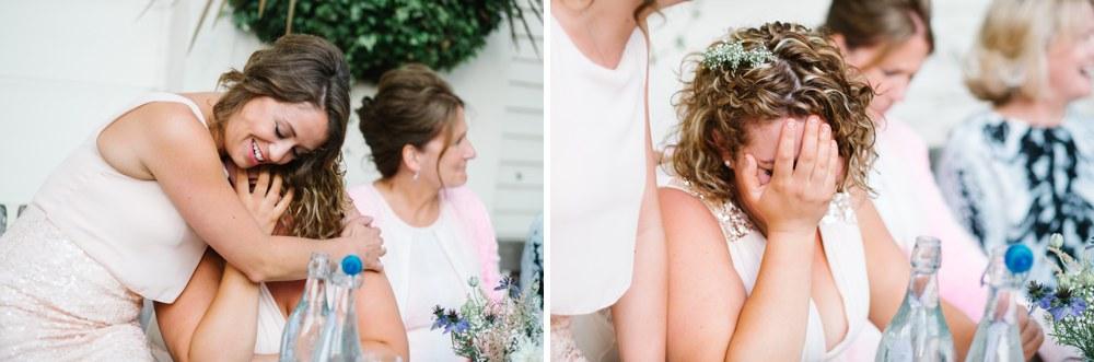The Albion Islington London Wedding Photography (50)