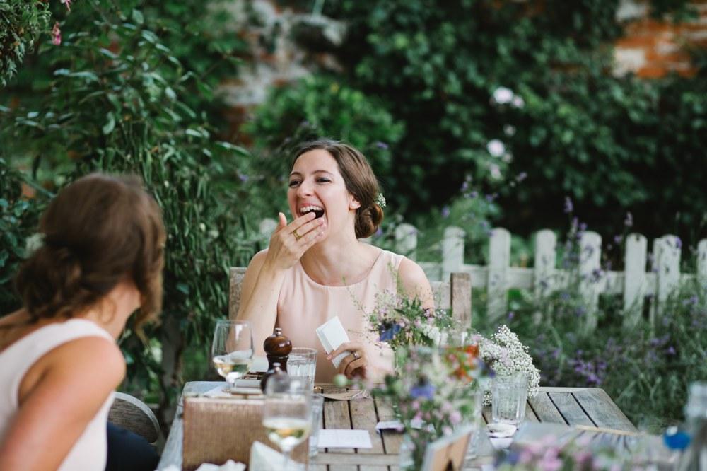 The Albion Islington London Wedding Photography (49)