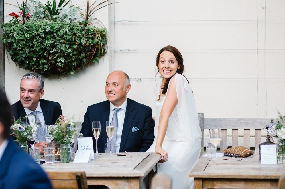 The Albion Islington London Wedding Photography (47)