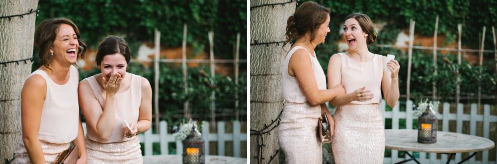The Albion Islington London Wedding Photography (46)
