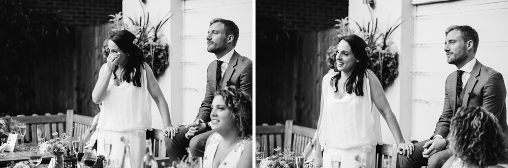 The Albion Islington London Wedding Photography (44)