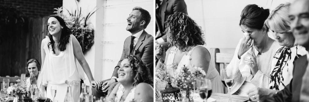 The Albion Islington London Wedding Photography (41)