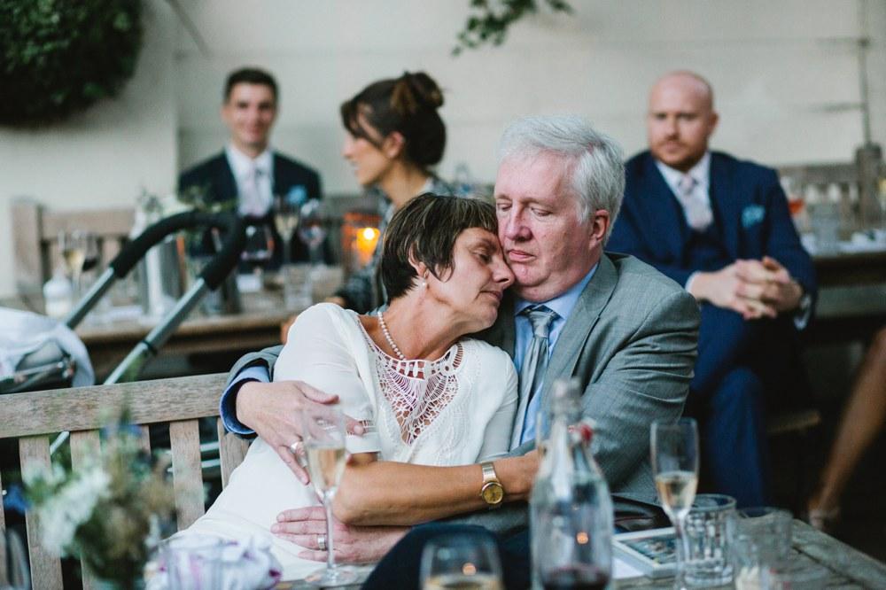 The Albion Islington London Wedding Photography (39)