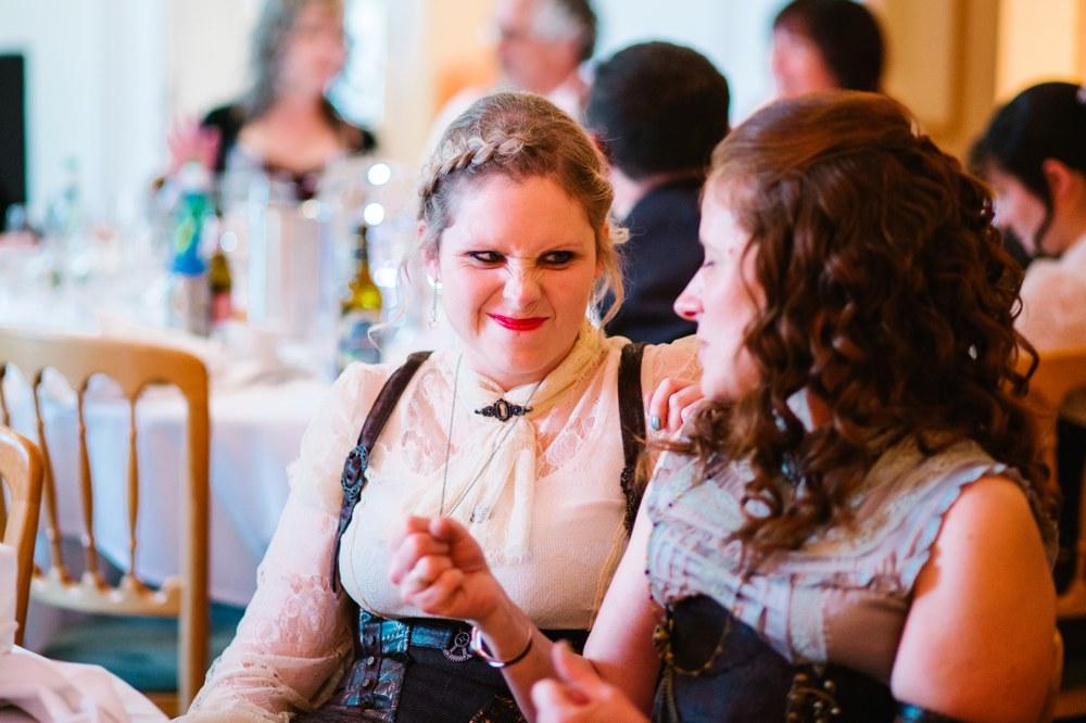 Kew Gardens Cambridge Cottage London Wedding Photography (14)