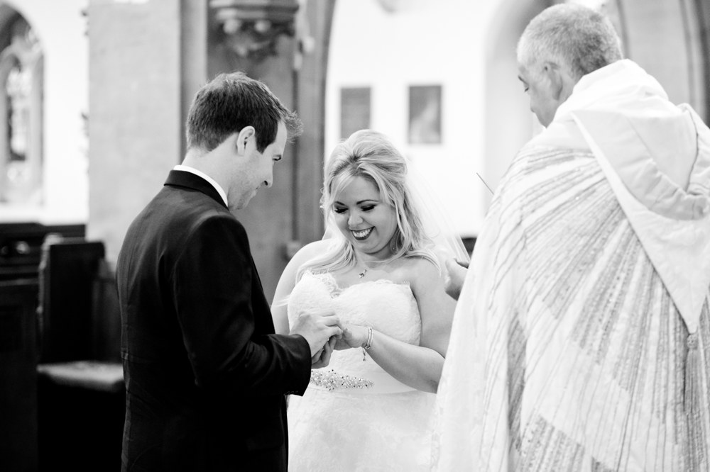 North Hill Farm Hertfordshire Wedding Photography (33)