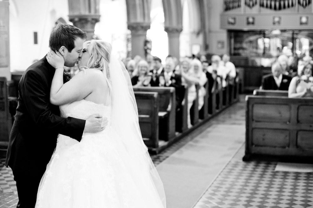 North Hill Farm Hertfordshire Wedding Photography (32)