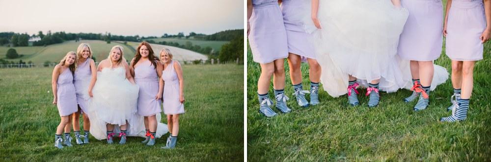 North Hill Farm Hertfordshire Wedding Photography (25)