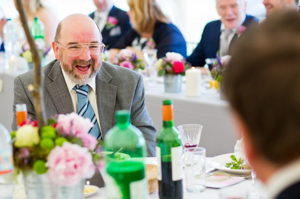 North Hill Farm Hertfordshire Wedding Photography (15)