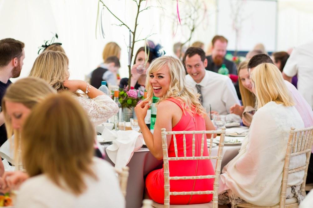 North Hill Farm Hertfordshire Wedding Photography (13)