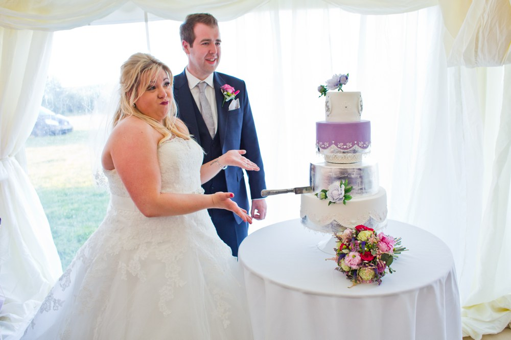 North Hill Farm Hertfordshire Wedding Photography (11)