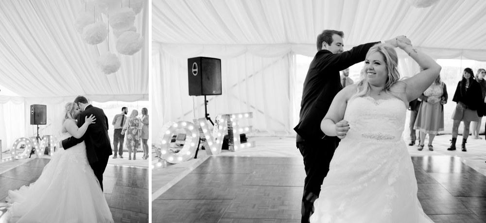 North Hill Farm Hertfordshire Wedding Photography (10)