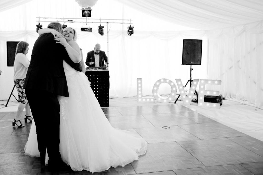 North Hill Farm Hertfordshire Wedding Photography (6)