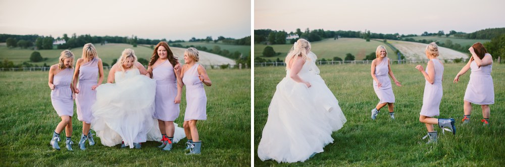 North Hill Farm Hertfordshire Wedding Photography (1)