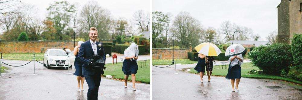 Offley Place Hertfordshire Wedding Photography (56)