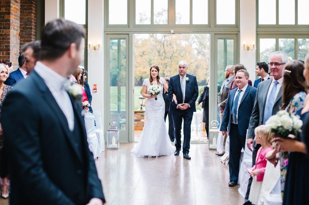Offley Place Hertfordshire Wedding Photography (52)