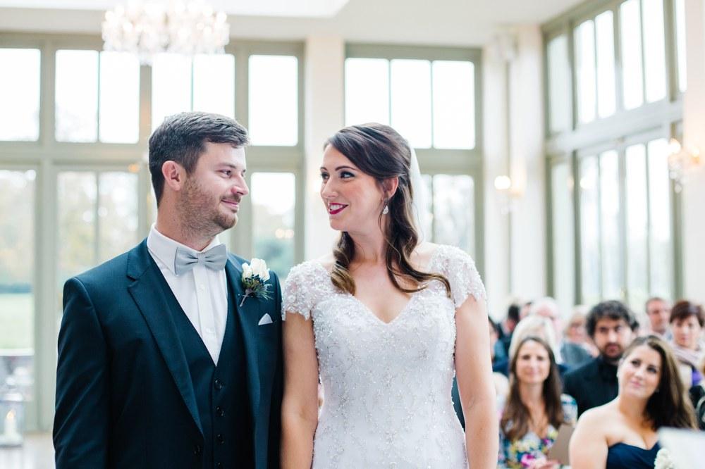 Offley Place Hertfordshire Wedding Photography (47)
