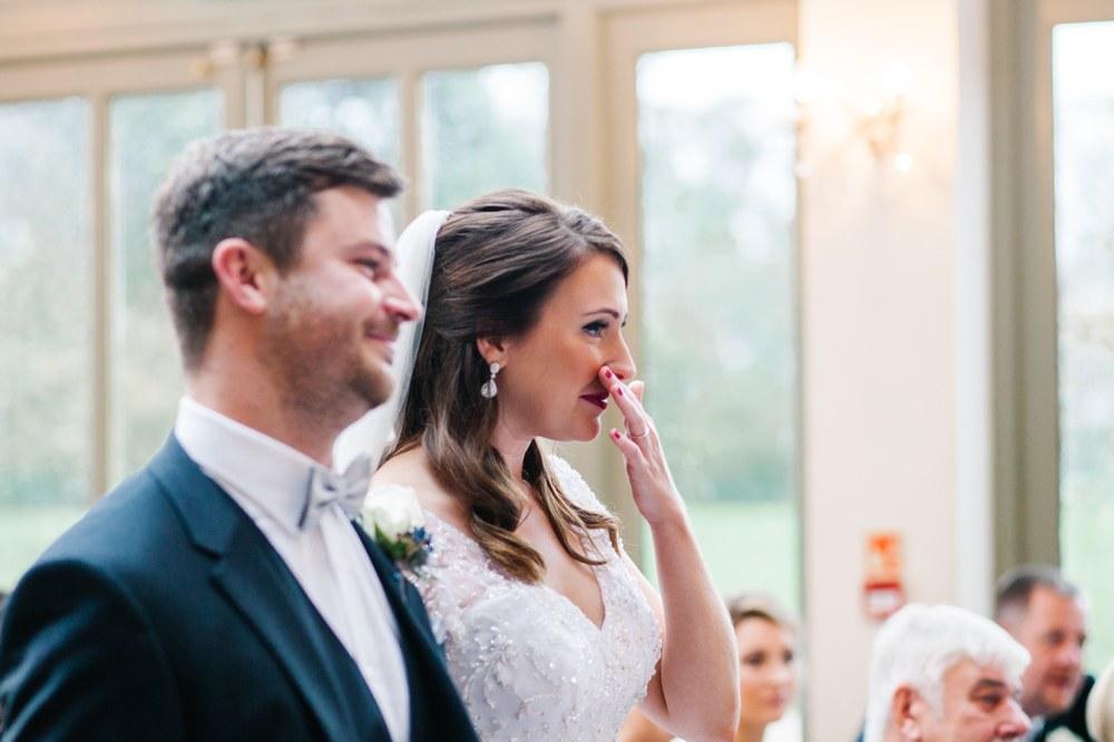 Offley Place Hertfordshire Wedding Photography (43)