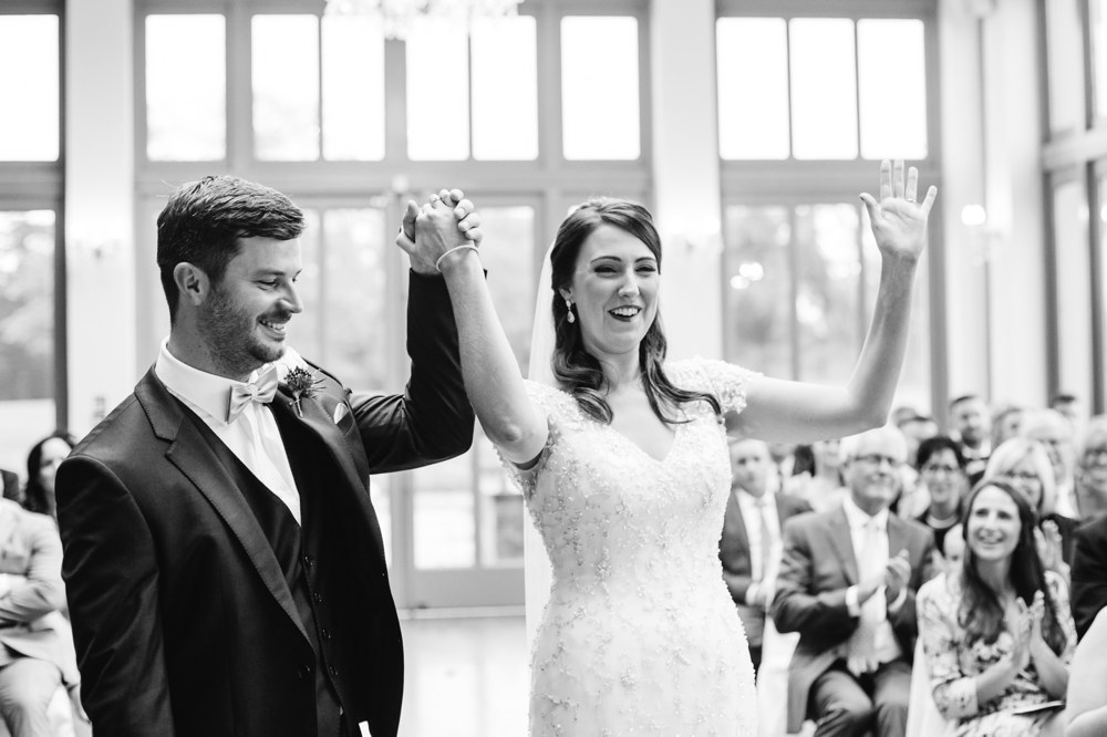 Offley Place Hertfordshire Wedding Photography (41)