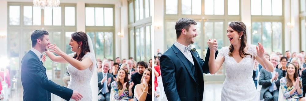 Offley Place Hertfordshire Wedding Photography (40)