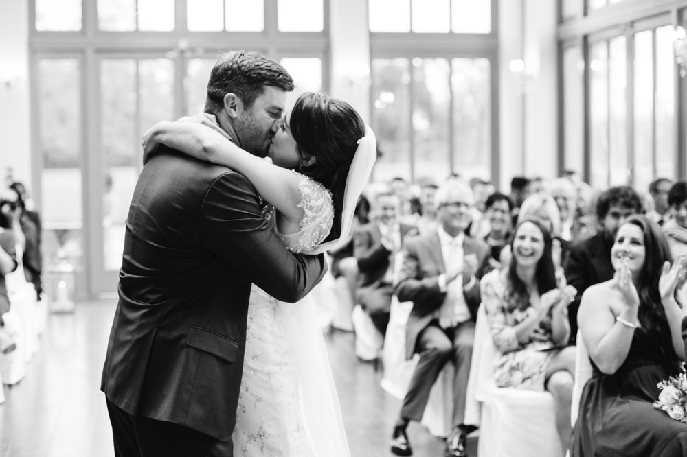 Offley Place Hertfordshire Wedding Photography (39)