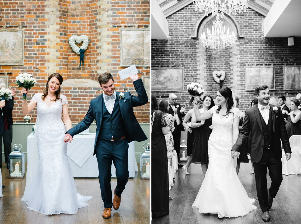 Offley Place Hertfordshire Wedding Photography (37)