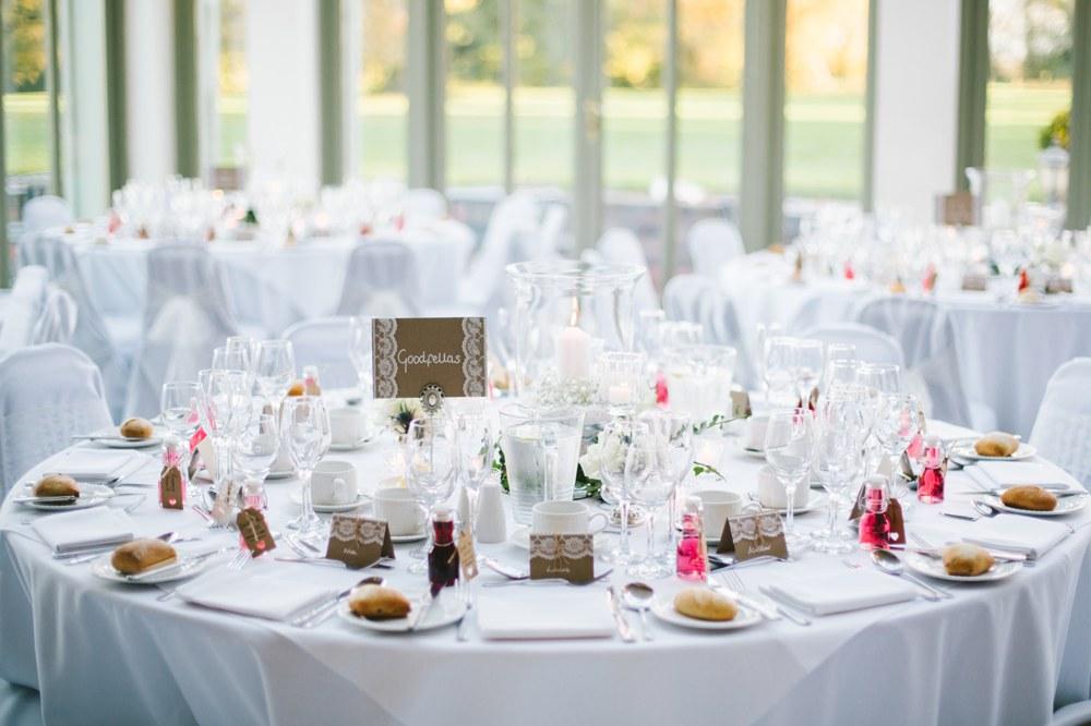 Offley Place Hertfordshire Wedding Photography (28)