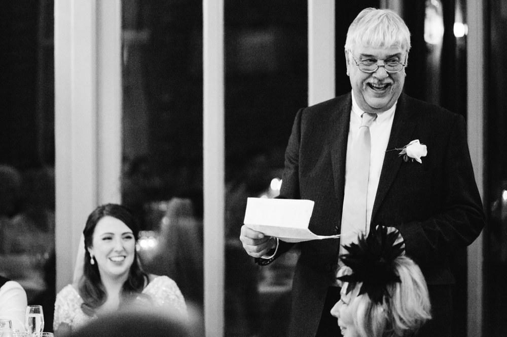 Offley Place Hertfordshire Wedding Photography (17)