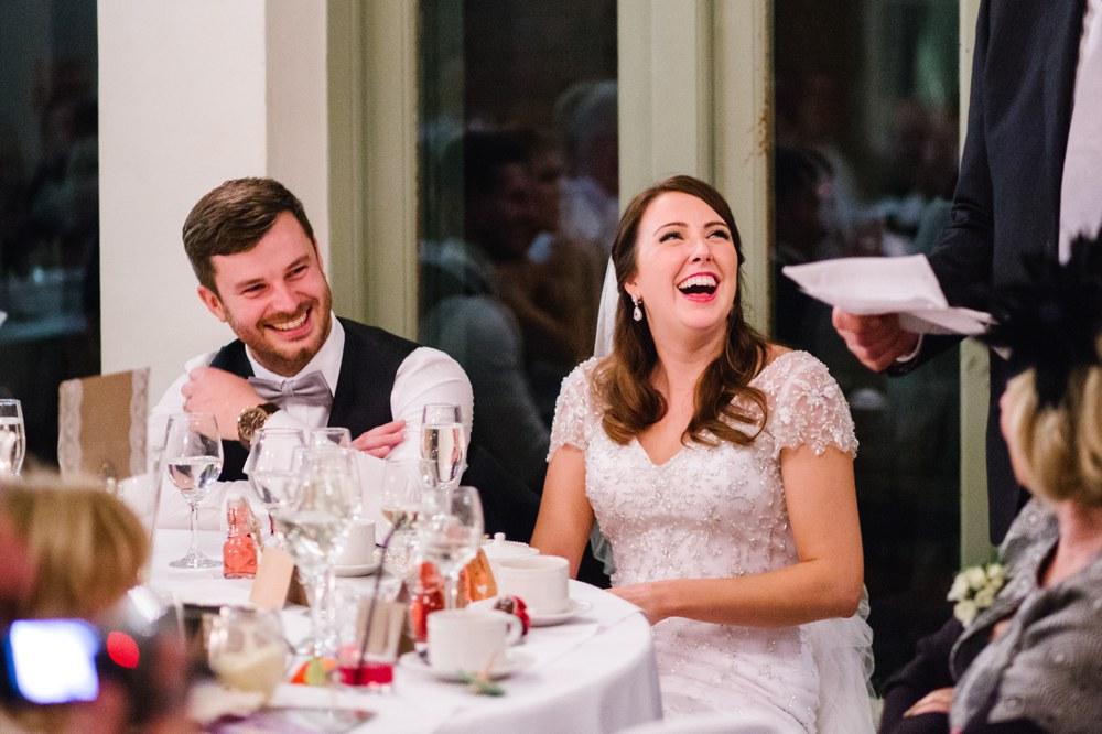 Offley Place Hertfordshire Wedding Photography (16)