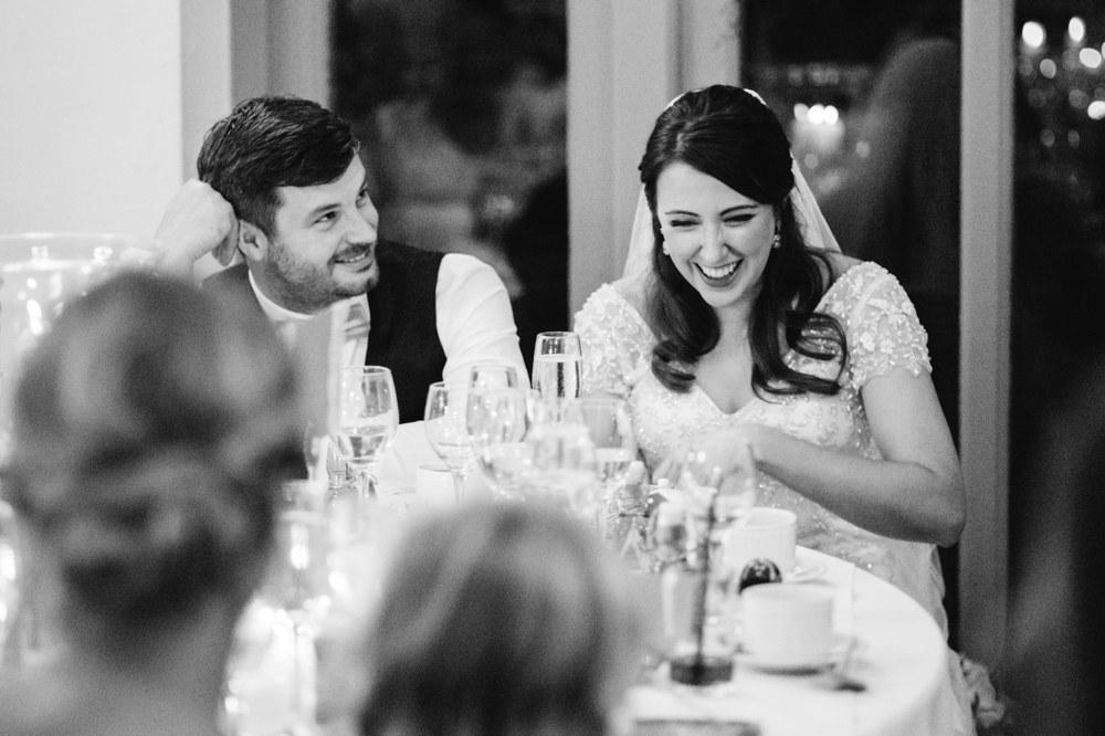 Offley Place Hertfordshire Wedding Photography (15)