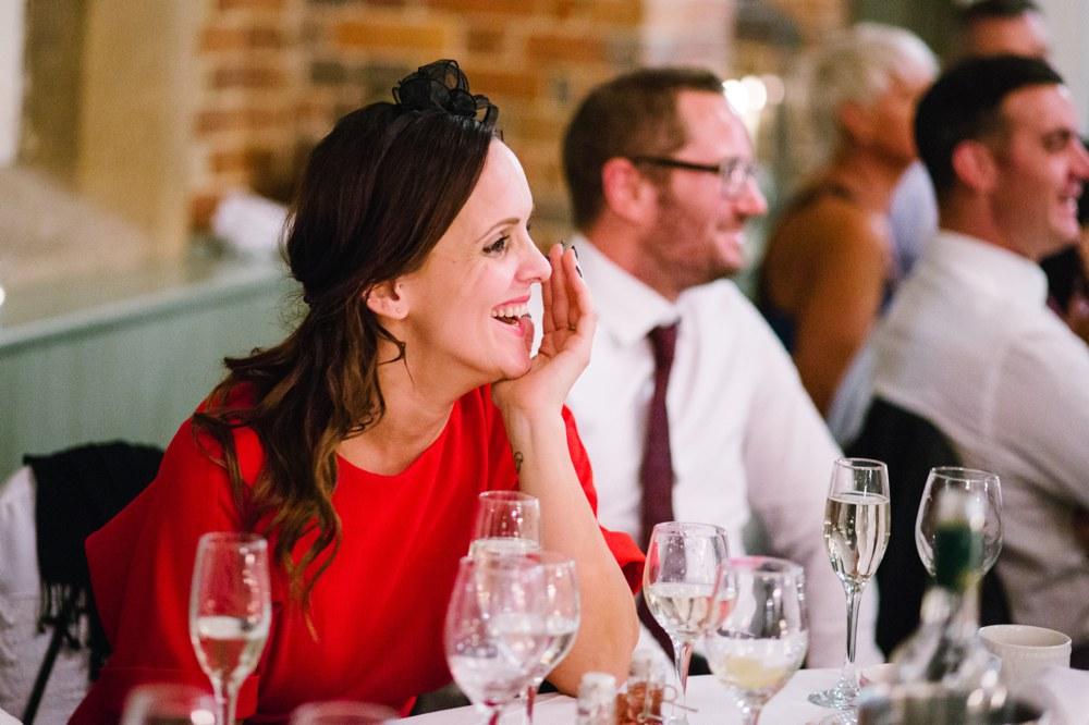 Offley Place Hertfordshire Wedding Photography (10)