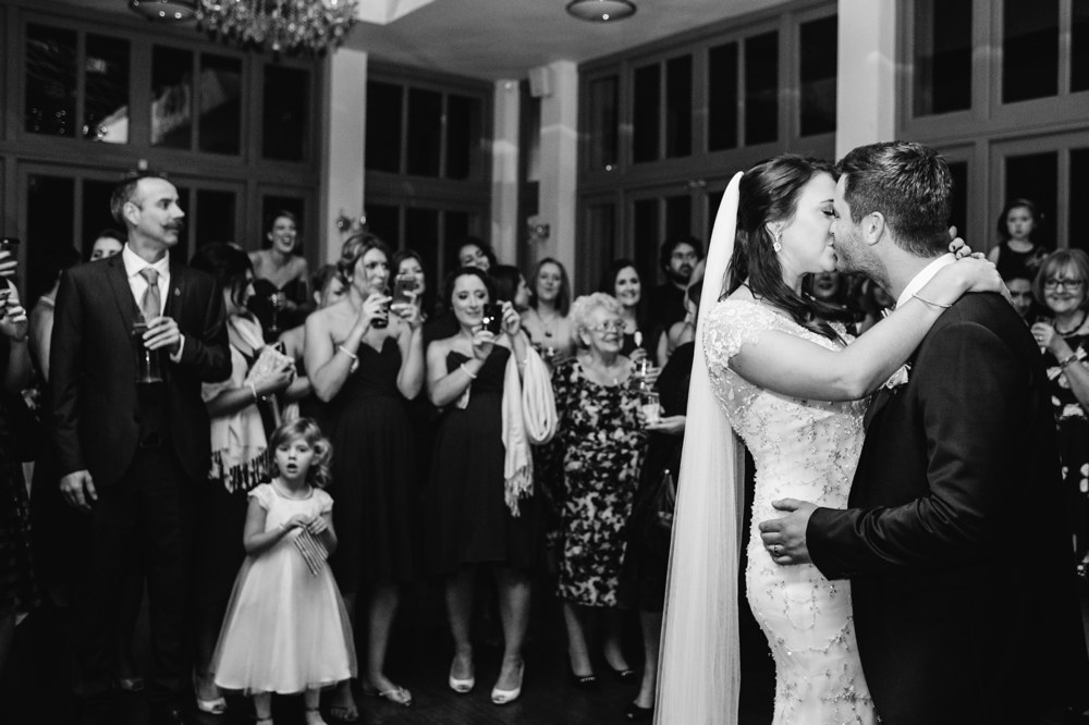Offley Place Hertfordshire Wedding Photography (4)