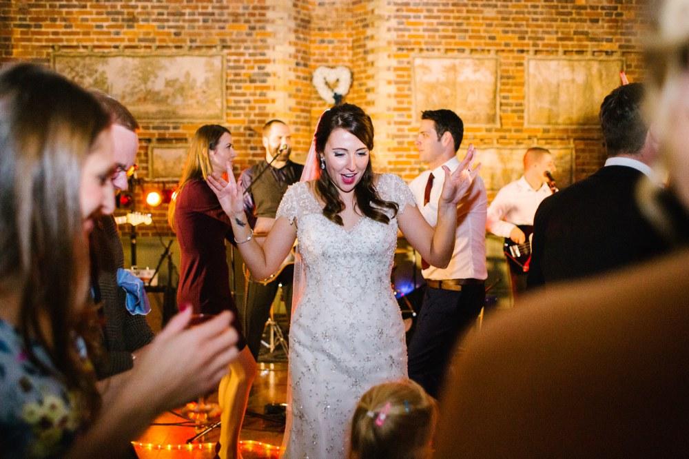 Offley Place Hertfordshire Wedding Photography (1)