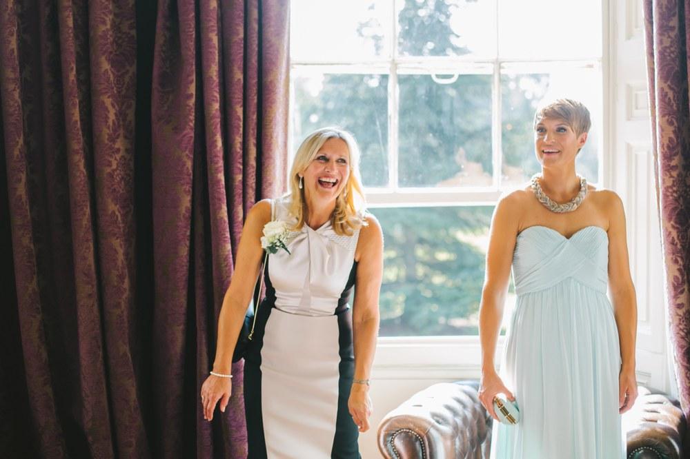 Stoke Place Buckinghamshire Wedding Photography (80)