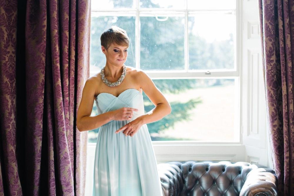 Stoke Place Buckinghamshire Wedding Photography (78)