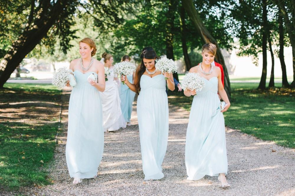 Stoke Place Buckinghamshire Wedding Photography (73)