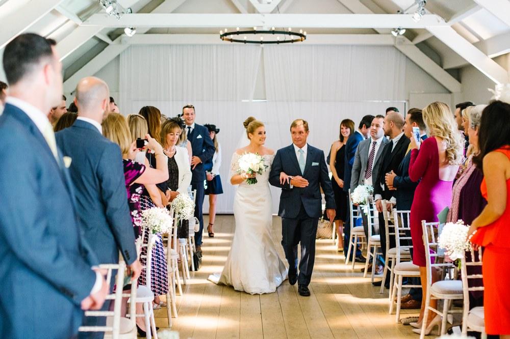 Stoke Place Buckinghamshire Wedding Photography (71)