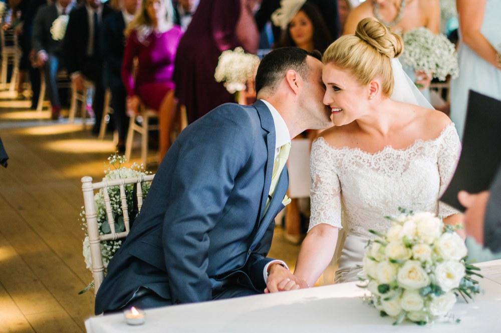 Stoke Place Buckinghamshire Wedding Photography (69)