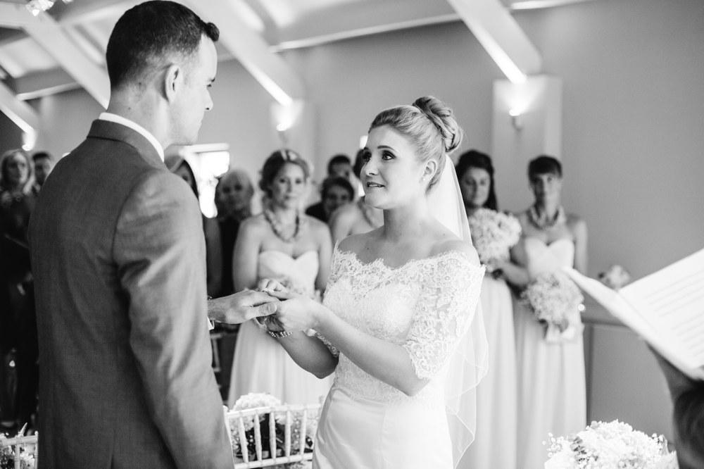 Stoke Place Buckinghamshire Wedding Photography (66)