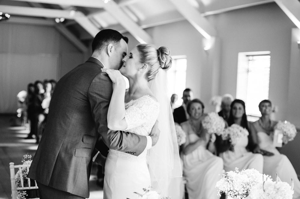 Stoke Place Buckinghamshire Wedding Photography (64)
