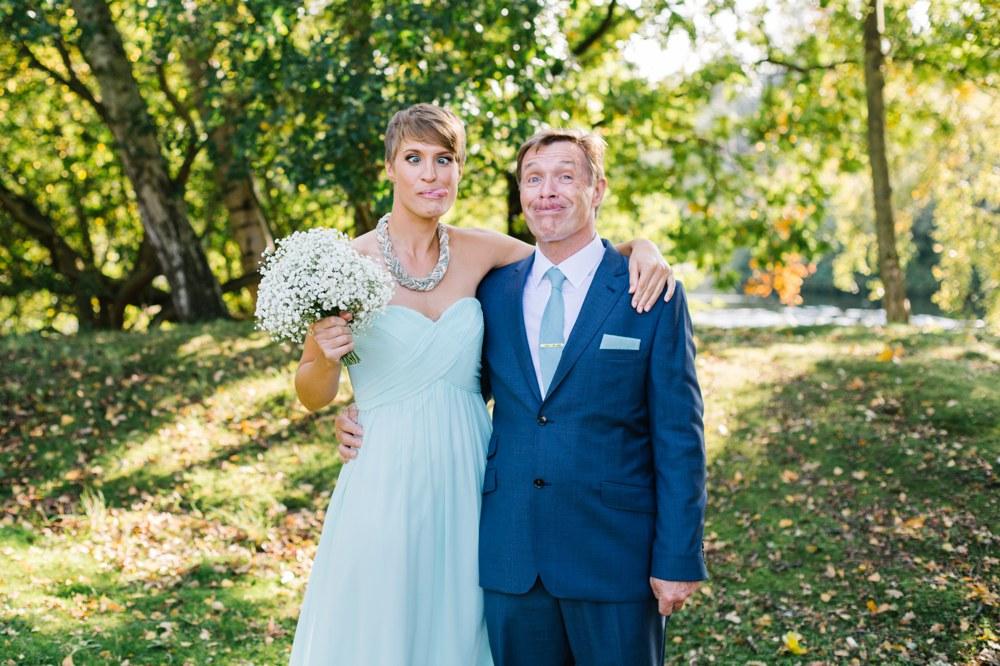 Stoke Place Buckinghamshire Wedding Photography (62)