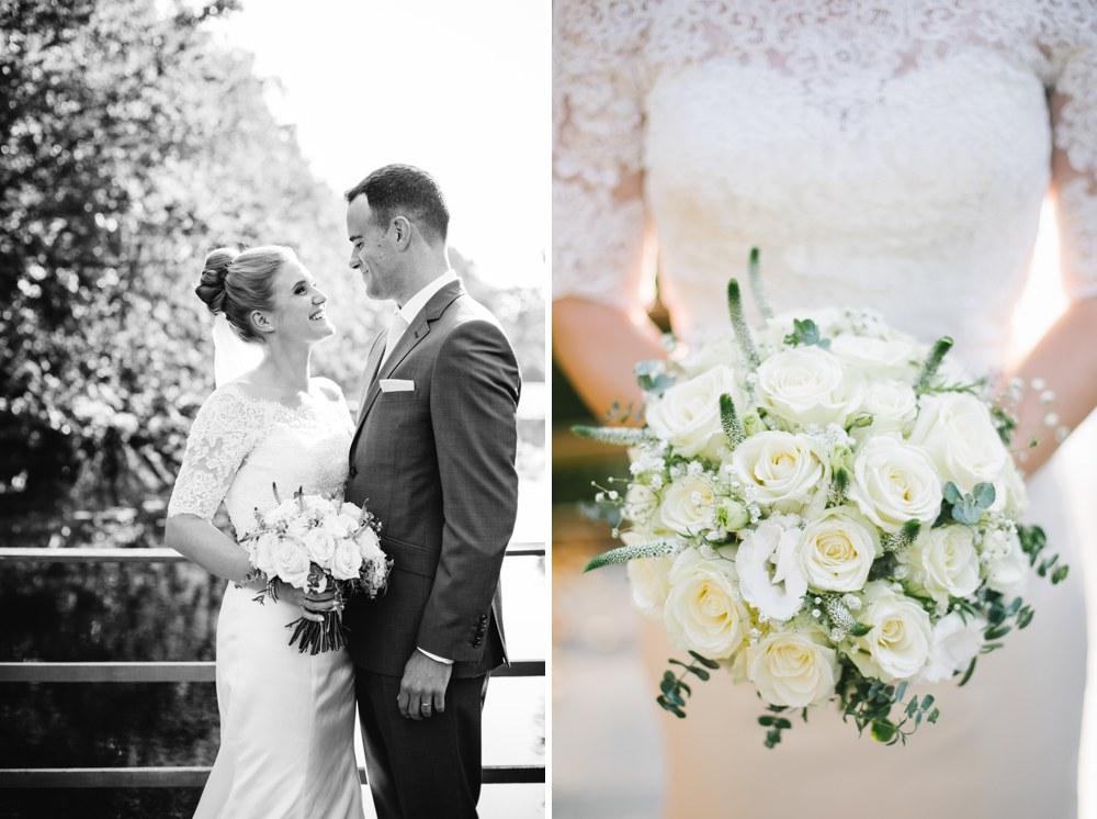 Stoke Place Buckinghamshire Wedding Photography (58)