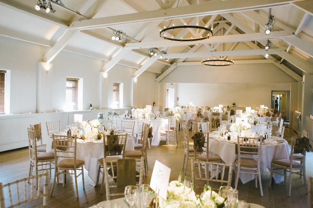 Stoke Place Buckinghamshire Wedding Photography (43)