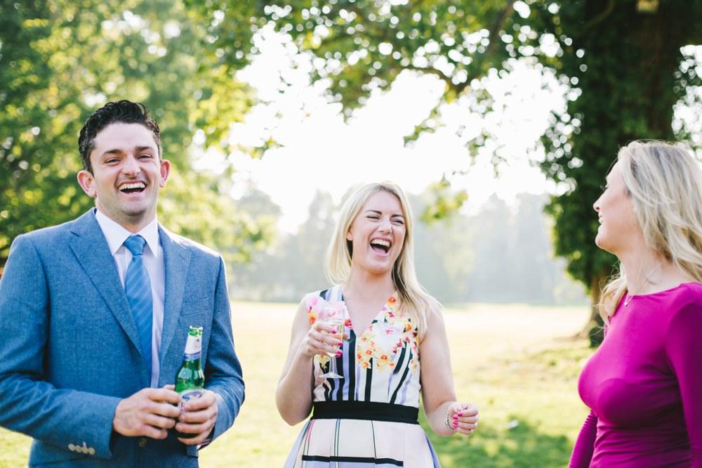Stoke Place Buckinghamshire Wedding Photography (42)