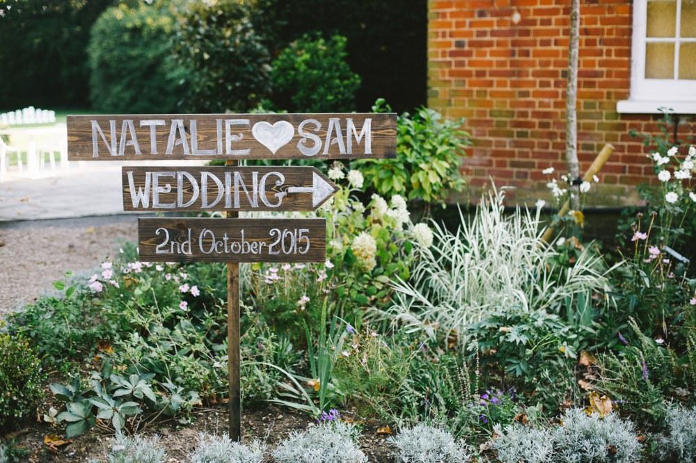 Stoke Place Buckinghamshire Wedding Photography (40)