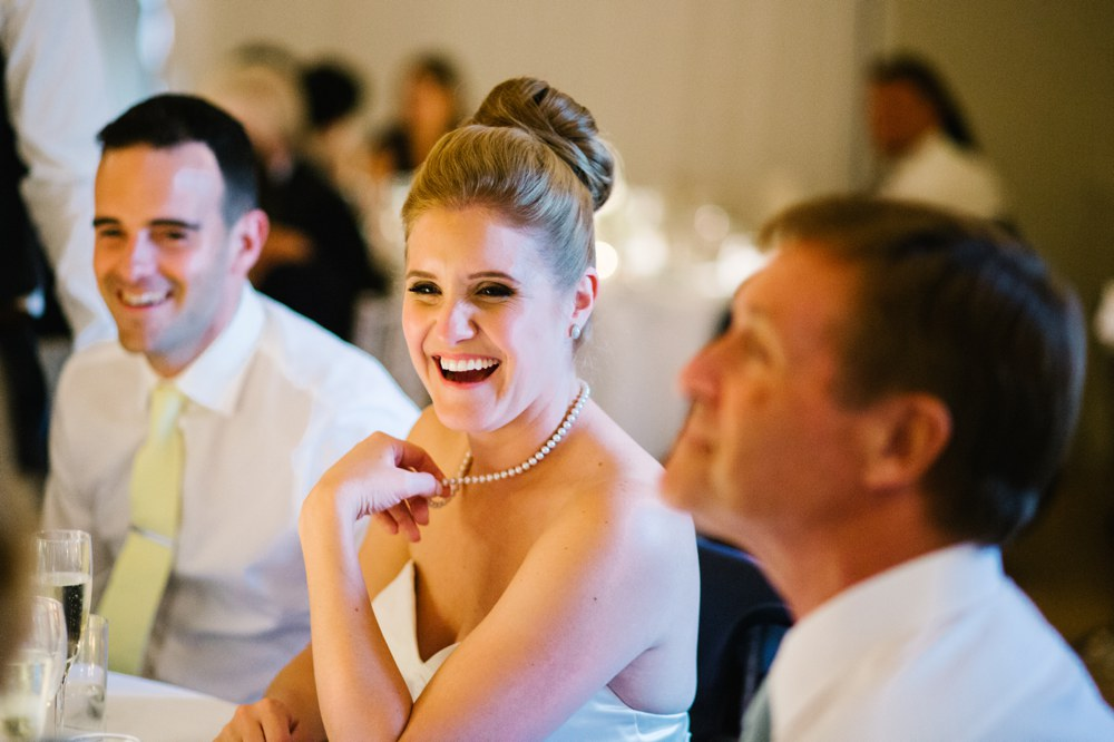 Stoke Place Buckinghamshire Wedding Photography (37)