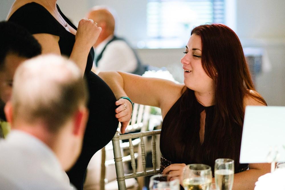 Stoke Place Buckinghamshire Wedding Photography (36)