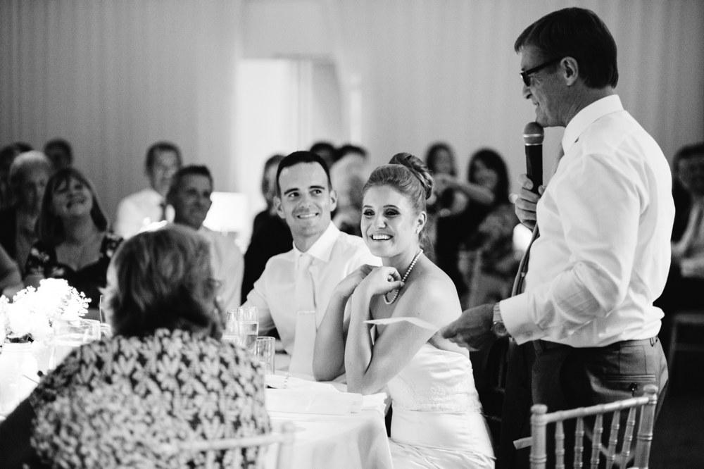 Stoke Place Buckinghamshire Wedding Photography (35)