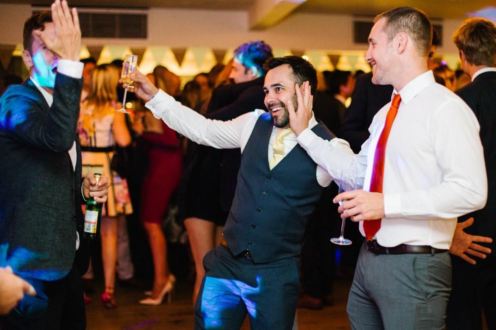 Stoke Place Buckinghamshire Wedding Photography (28)