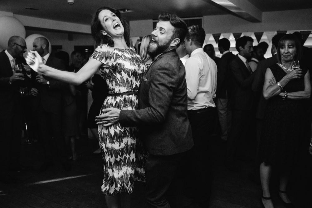Stoke Place Buckinghamshire Wedding Photography (24)