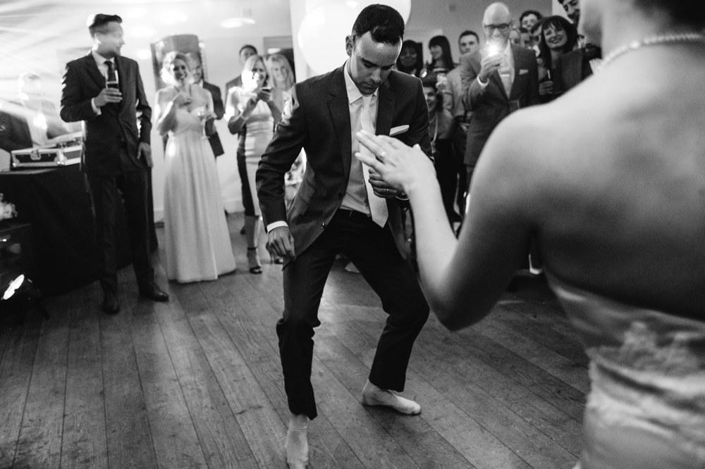 Stoke Place Buckinghamshire Wedding Photography (23)